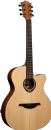 Lag T70ACE Electro Acoustic Guitar